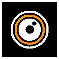 Detlef Beyer – Fotografie Logo