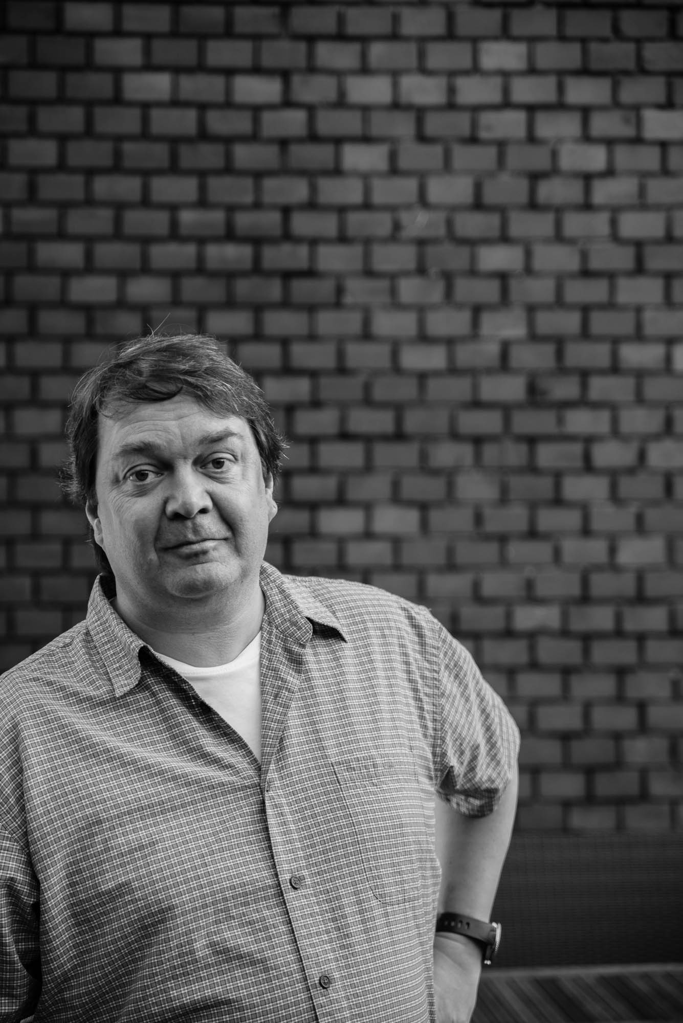 Fotograf - Architektur - Portraits - Köln